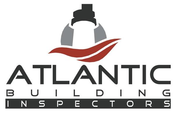 Atlantic Building Inspectors Ltd.