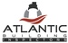 Atlantic Building Inspectors Ltd.