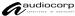 Audiocorp Ltd.