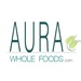 Aura Whole Foods Ltd.