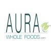 Aura Whole Foods Ltd.