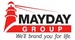 Mayday Group Inc. / Swagshop.ca