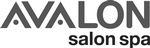 Avalon Salon Spa