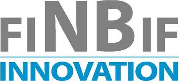 New Brunswick Innovation Foundation