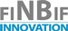 New Brunswick Innovation Foundation