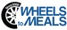 Meals On Wheels of Fredericton Inc.