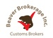 Beaver Brokerage Inc.