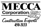 MECCA Corporation