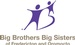 Big Brothers Big Sisters of Fredericton and Oromocto Inc.