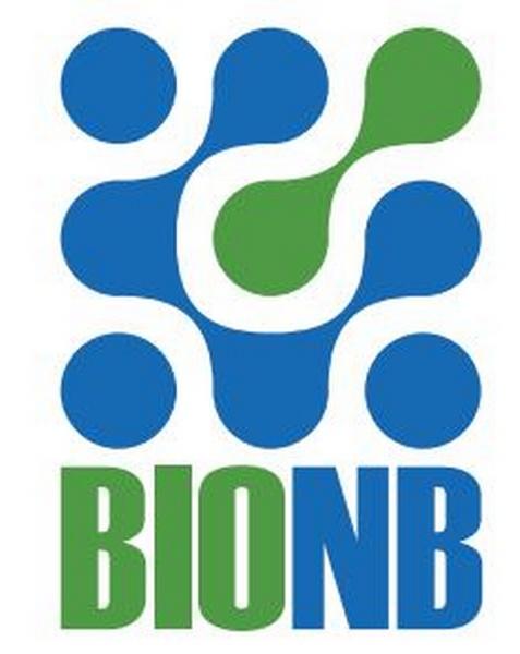 BioNB