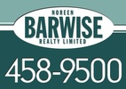 Noreen Barwise Realty Ltd.