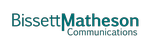 Matheson & Associates