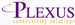 Plexus Connectivity Solutions