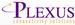 Plexus Connectivity Solutions