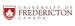University of Fredericton (UFred)