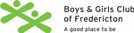 Boys and Girls Club of Fredericton