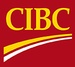 CIBC (District Office)