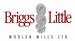 Briggs & Little Woolen Mills Ltd.