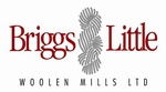 Briggs & Little Woolen Mills Ltd.