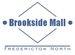 Brookside Mall