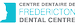 Fredericton Dental Centre Inc.