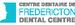 Fredericton Dental Centre Inc.