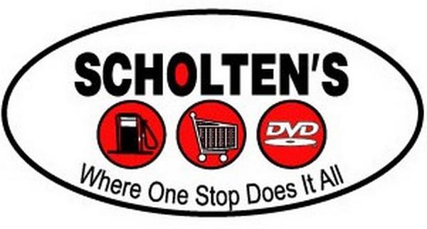 Scholten's Grocery & Video