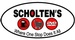 Scholten's Grocery & Video