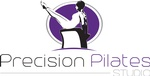 Precision Pilates