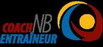 Coach NB / Entraineur NB