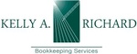 Kelly A Richard Bookkeeping Services Ltd.