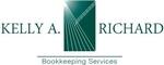 Kelly A Richard Bookkeeping Services Ltd.