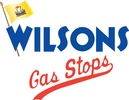 Wilson Fuels Co. Ltd.