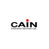 Cain Insurance Services Ltd.