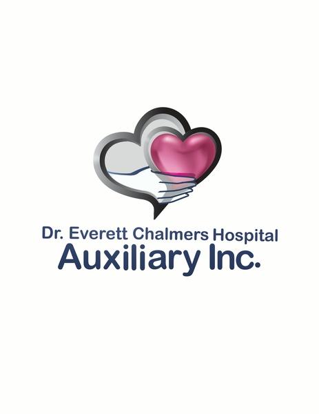 Dr. Everett Chalmers Hospital Auxiliary Inc.