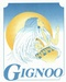 Gignoo Transition House Inc.