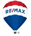 Re/Max East Coast Elite