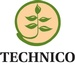 Technico Technologies Inc.