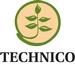 Technico Technologies Inc.