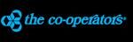 The Co-operators - Kris Mann | Financial Advisor/Owner