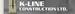 K-Line Construction Ltd.