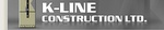 K-Line Construction Ltd.