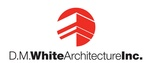 D M White Architecture Inc.