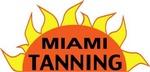 Miami Tanning Inc.