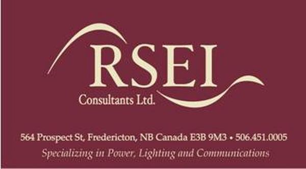 RSEI Consultants Ltd.