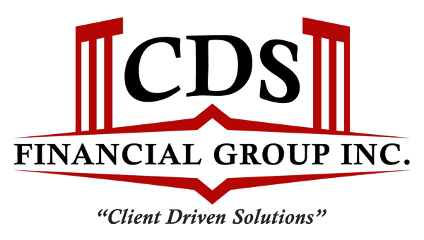 CDS Financial Group Inc.