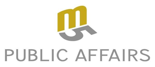 M5 Public Affairs