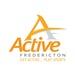 Active Fredericton