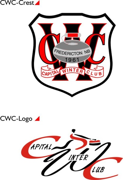Capital Winter Club