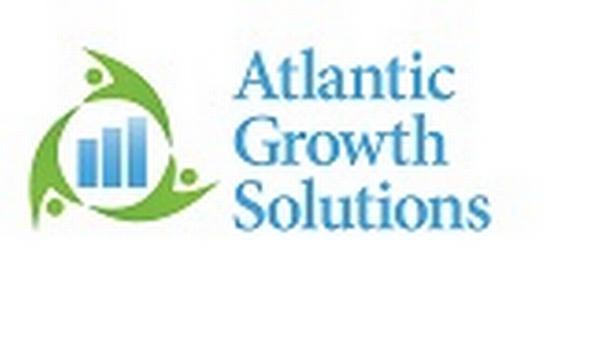 Atlantic Growth Solutions